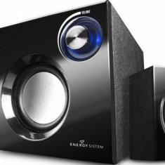 Boxe PC - Boxe 2.1 Energy Sistem Acoustics 200
