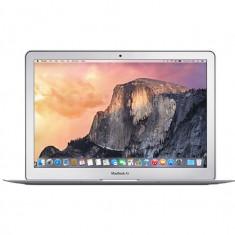 Apple Laptop Macbook air 11
