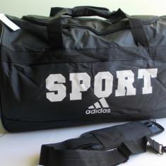 Geanta Barbati - Geanta/Genti Adidas-Sport
