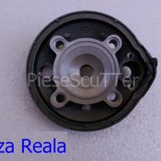 Set cilindri Moto - Chiuloasa ( set motor / cilindru ) scuter Beta RR ( 80cc )
