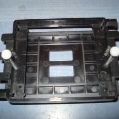 Suport prindere cooler placa de baza / soclu procesor AMD socket 754