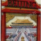 Enciclopedie - Beijing De-a lungul istoriei