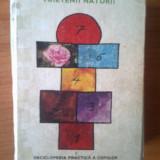 Carte educativa - H6 Patita Silvestru - Prietenii naturii - 5