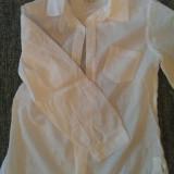 Camasi fete 9-10 ani Zara