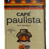 Cafea Lavazza Paulista, Macinata