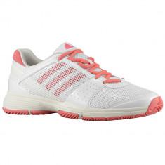 Adidasi dama - Pantofi tenis femei Adidas Barricade Team 3 | 100% originali, import SUA, 10 zile lucratoare - e50808
