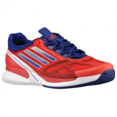 Adidasi barbati - Pantofi tenis Adidas adiZero Climacool Feather II | 100% originali, import SUA, 10 zile lucratoare - e70908