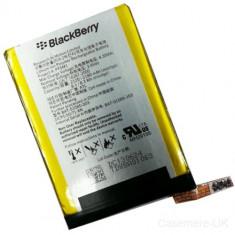 Acumulator BlackBerry Q5 PTSM1 Original, Li-polymer
