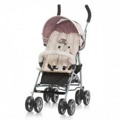 Carucior copii 2 in 1 Chipolino - Carucior Baby Max Erica 2015 Bej