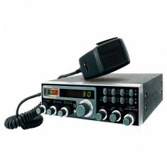 Resigilat - Statie radio AM/FM/SSB Midland Alan 8001 XT Cod C533.06
