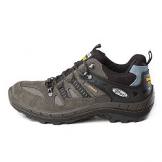 Pantofi Grisport pentru barbati (GR10901S130G) - Pantofi barbati Grisport, Marime: 39, 40, 41, 42, 44, 45, 46