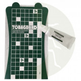 Tobaguard, capcana daunatori tutun - Set 10 bucati - Accesorii gradina