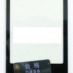 Touchscreen telefon mobil - Touchscreen Samsung F480 original
