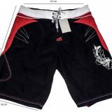 Pantaloni scurti bermude short F2 originale (M spre L) cod-259057 - Bermude barbati, Marime: M/L, Culoare: Alta