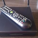 Windows Media Center Extender DMA2100 (Wireless-N) - Media player