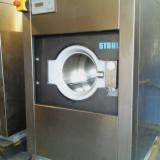 Masini de spalat rufe Alta, mai mult de 9 kg, 900-1100 rpm - Masina de spalat industriala STAHL 14 kg