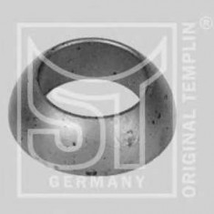 Jante aliaj - Inel de centrare, Janta - TEMPLIN 11.012.1906.600