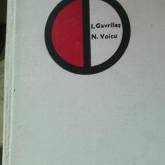 Carti Mecanica - Tehnologia pieselor tip arbore.bucsa. si disc pe masini-unelte clasice si cu comanda program