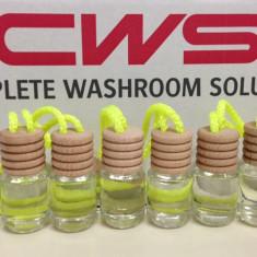 Odorizant Auto - Odorizant CWS frutto guma turbo pentru auto