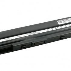 Acumulator Asus Eee PC 1201 Series - Baterie laptop