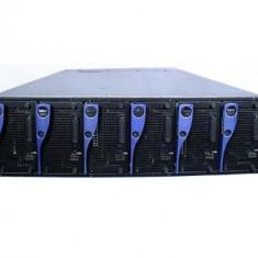 Blade Server DELL PowerEdge 1655MC