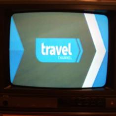 TV PYE (Philips) 37KN2012 - Televizor CRT