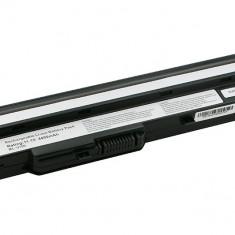 Acumulator MSI Wind U100 6 celule - Baterie laptop Oem
