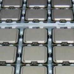 Procesor PC, Intel, Intel Core 2 Duo, Numar nuclee: 2, 1.0GHz - 1.9GHz, LGA775 - Procesor Core2Duo E6300 1.86G socket 775 1066FSB-Pasta Bonus GARANTIE 12 LUNI