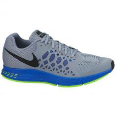 Adidasi barbati - Pantofi sport barbati Nike Air Pegasus 31 | Produs 100% original | Livrare cca 10 zile lucratoare | Aducem pe comanda orice produs din SUA