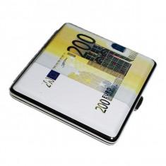 TABACHERA 200 EURO