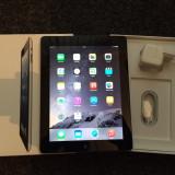 Apple iPad 4th Gen Retina Display Wi-Fi 16GB Model A-1458