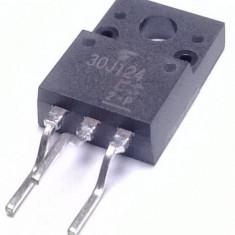 30J124 GT30J124 - Tranzistor