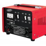 129964 - Redresor auto 10 Amp pentru baterii de 12 V si 24 V (incarcator)