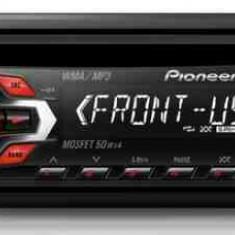 CD Player MP3 auto - Casetofon auto pioneer cu usb
