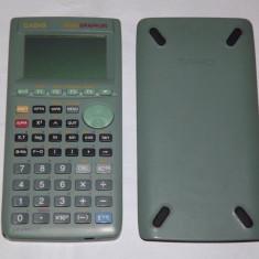 Calculator stiintific grafic CASIO Graph 25 - Calculator Birou