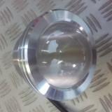 Proiector cu lupa si led smd - Led auto, Universal