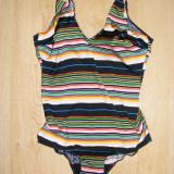 Costum de baie - Costum/Dress de baie SunFlair, 42 B