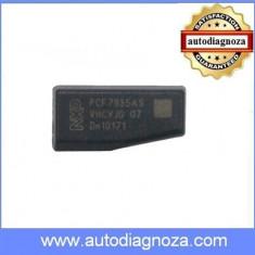 Programator Chei Auto - Chip cheie PCF7935AS - programator chei PCF 7935 AS ; cip auto PCF7935 AS