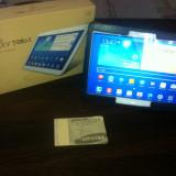 Vand Tableta Samsung Tab 3 P5200 WIFI+4G - Tableta Samsung Galaxy Tab 3 10.1 inci, 16 GB