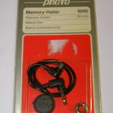 Cablu declansare blitz - Cablu foto