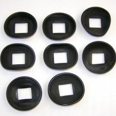 Set eyepiece Canon