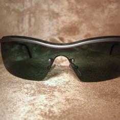 Persol, ochelari de soare unisex, originali - Ochelari de soare Persol