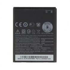 Baterie telefon HTC, HTC Desire 310, Li-ion - Acumulator HTC B0PA2100 desire 300 desire 310 original