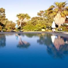 LAST MINUTE! CORFU. 375Euro/ pers, Hotel 3*, Demipensiune, avion, taxe incluse - Sejur - Turism Extern