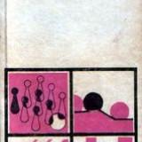 Popice - regulament