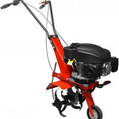 Motocultor / motosapa / freza gradina GUDE GF 381 ( 36 cm ) NOU