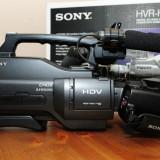 Vand camera video Sony HVR-HD1000E, Mini DV