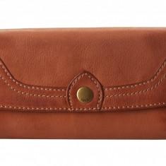 Geanta Frye Campus Large Wallet | 100% original, import SUA, 10 zile lucratoare z12107 - Geanta Dama