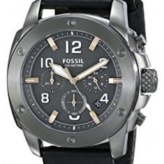 Fossil Men's FS5016 Modern Machine | 100% original, import SUA, 10 zile lucratoare a12107 - Ceas barbatesc