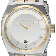 Nixon Unisex A3251431 Monopoly Watch   100% original, import SUA, 10 zile lucratoare a32207 - Ceas barbatesc Nixon, Quartz